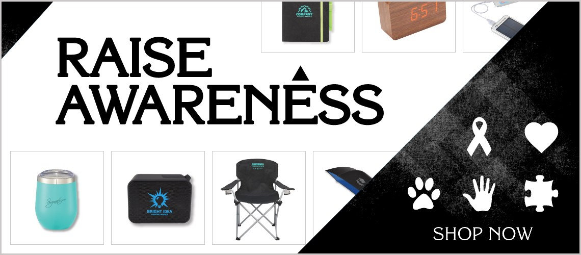 Awareness Products