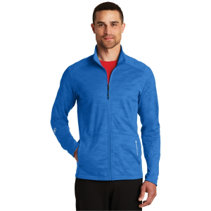 OGIO® ENDURANCE Men's Sonar Full-Zip
