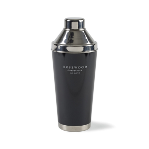 Aviana Darby Double Wall Stainless Cocktail Shaker 20 Oz.
