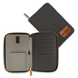 Siena Tech Wallet